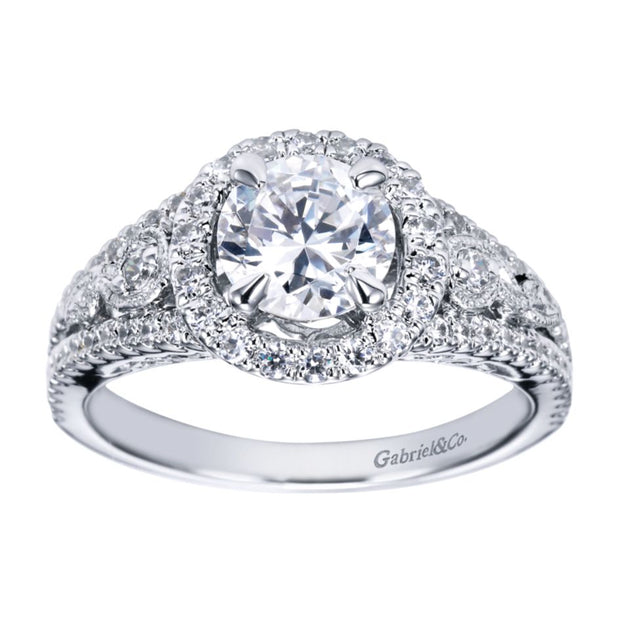 14k-white-gold-0-48-diamond-halo-filgree-engagement-ring