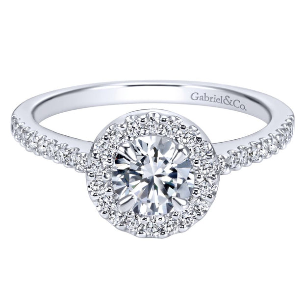er5424w44jj-14k-white-gold-0-25-diamond-halo-setting-engagement-ring
