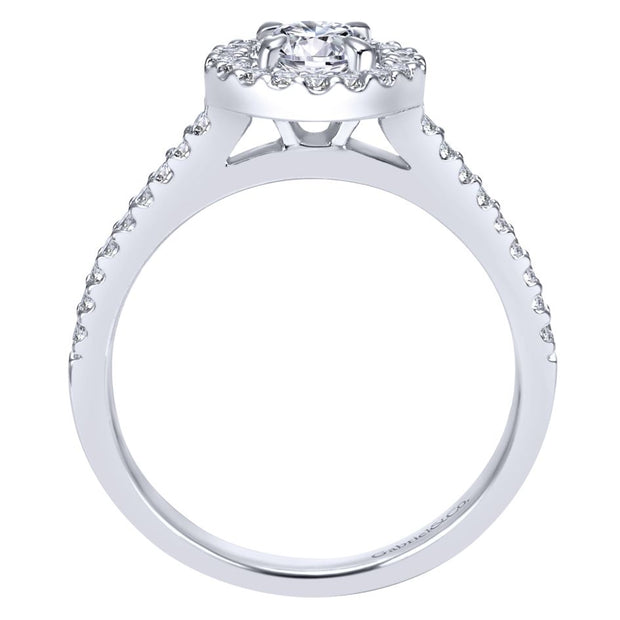 14k-white-gold-0-25-diamond-round-halo-prong-setting-engagement-ring
