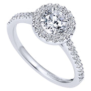 Gabriel-&-Co-er5424w44jj-14k-white-gold-0-25-diamond-round-halo-prong-setting-engagement-ring