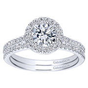 er5424w44jj-14k-white-gold-0-25-diamond-round-halo-prong-setting-engagement-ring