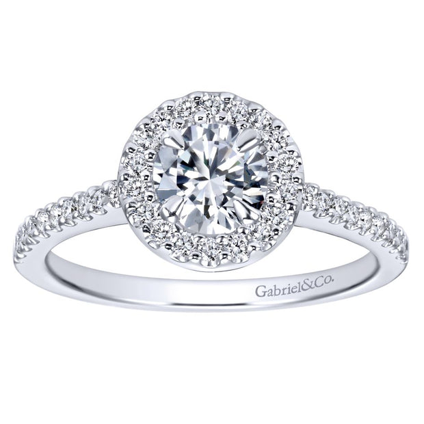 er5424w44jj-14k-white-gold-0-25-diamond-round-halo-setting-engagement-ring