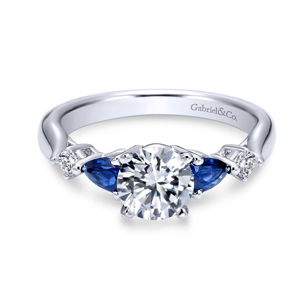 gabriel-&-co- er6002w44sa-14k-white-gold-0-1-diamond-3-stones-trinity-engagement-ring-fame-diamonds