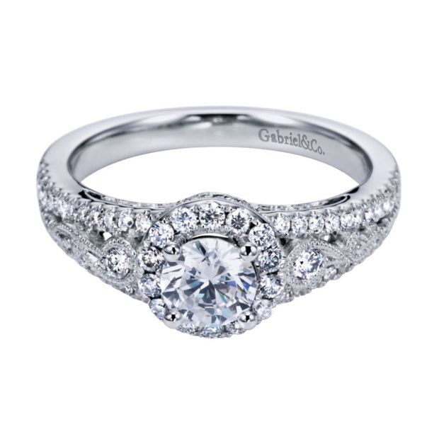 gabriel-&-co-er6553w44jj-14k-white-gold-0-45-diamond-round-shape-halo-and-filgree-engagement-ring