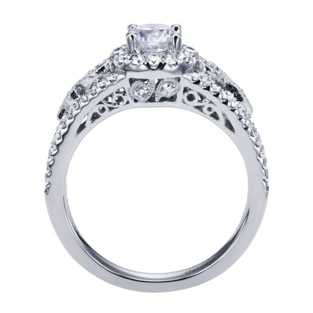 er6553w44jj-14k-white-gold-0-45-diamond-round-shape-halo-and-filgree-engagement-ring