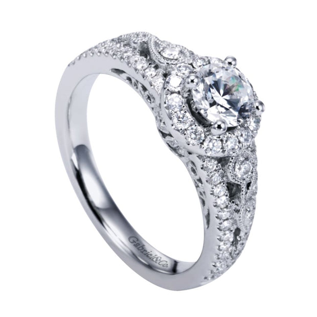 gabriel-&-co-er6553w44jj-14k-white-gold-0-45-diamond-round-shape-vintage-halo-and-filgree-engagement-ring