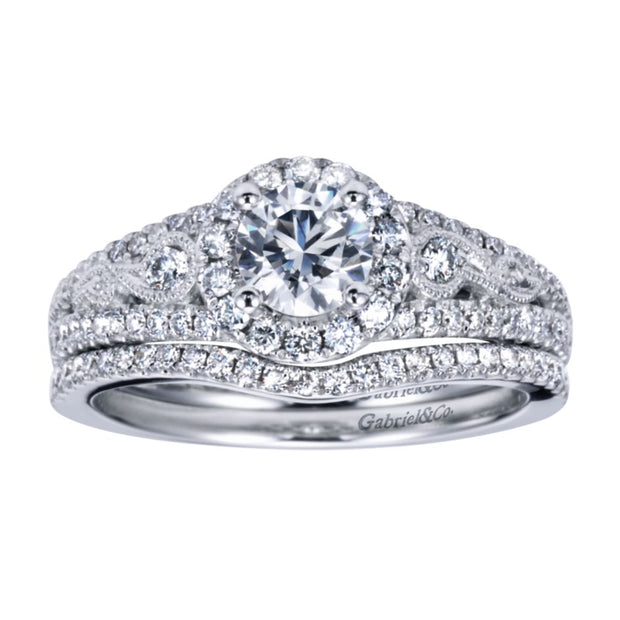 gabriel-&-co-er6553w44jj-14k-white-gold-0-45-diamond-round-shape-halo-engagement-ring