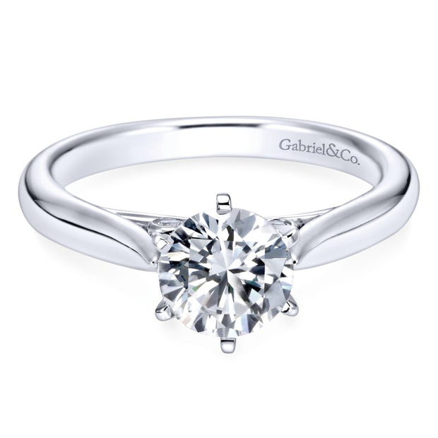 er6668w44jj-14k-white-gold-0-03-diamond-classic-round-solitaire-engagement-ring