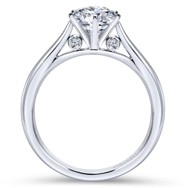 er6668w44jj-14k-white-gold-0-03-diamond-classic-round-solitaire-tappered-shank-engagement-ring