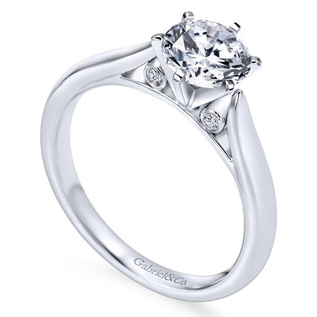 gabriel-&-co- er6668w44jj-14k-white-gold-0-03-diamond-classic-round-solitaire-engagement-ring