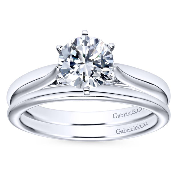 14k-white-gold-0-03-diamond-classic-round-solitaire-engagement-ring