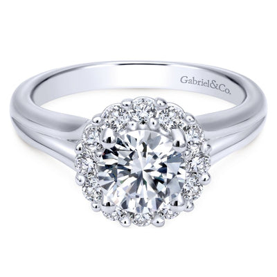 gabriel-&-co-er6941w44jj-14k-white-gold-0-42-diamond-round-halo-split-shank-engagement-ring