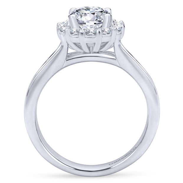 er6941w44jj-14k-white-gold-0-42-diamond-round-halo-split-shank-engagement-ring