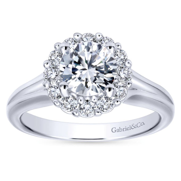 er6941w44jj-14k-white-gold-0-42-diamond-classic-round-halo-split-shank-engagement-ring