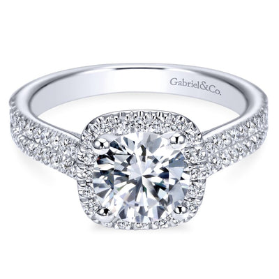 er6984w44jj-14k-white-gold-0-45-diamond-cushion-halo-engagement-ring