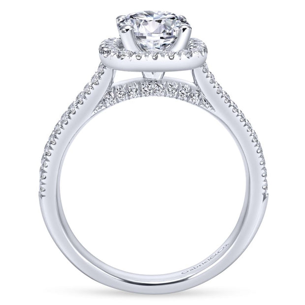 14k-white-gold-0-45-diamond-cushion-halo-engagement-ring