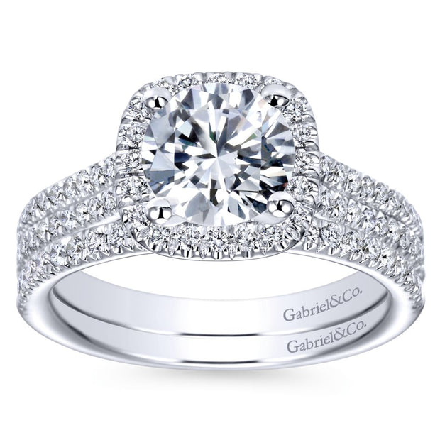er6984w44jj-14k-white-gold-0-45-diamond-cushion-halo-double-band-engagement-ring