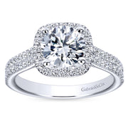 er6984w44jj-14k-white-gold-0-45-diamond-halo-engagement-ring