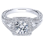er7255w44jj-14k-white-gold-0-25-diamond-cushion-halo-and-filigree-setting-engagement-ring