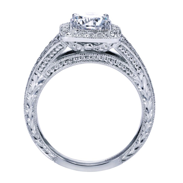 er7255w44jj-14k-white-gold-0-25-diamond-halo-and-filigree-setting-engagement-ring