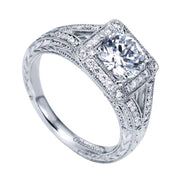 er7255w44jj-14k-white-gold-0-25-diamond-cushion-halo-engagement-ring