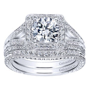 er7255w44jj-14k-white-gold-0-25-diamond-halo-and-engagement-ring