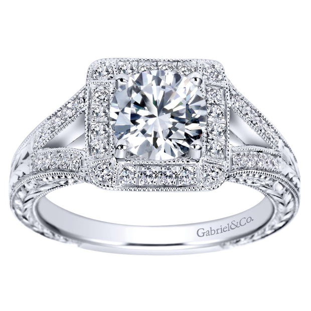 er7255w44jj-14k-white-gold-0-25-diamond-halo-and-filigree-engagement-ring