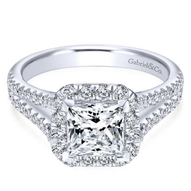 er7262w44jj-14k-white-gold-0-55-diamond-princess-cut-halo-and-filigree-engagement-ring