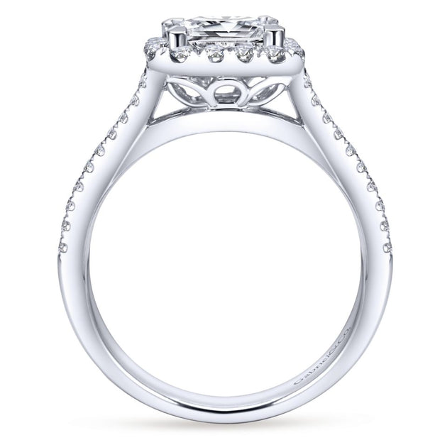 er7262w44jj-14k-white-gold-0-55-diamond-princess-cut-halo-engagement-ring
