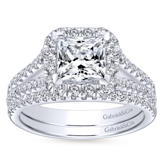 er7262w44jj-14k-white-gold-0-55-diamond-princess-cut-halo-prong-setting-engagement-ring
