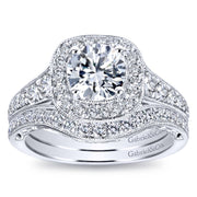 er7293w44jj-14k-white-gold-0-6-diamond-cushion-shape-halo-and-filigree-and-milgrain-engagement-ring-fame-diamonds