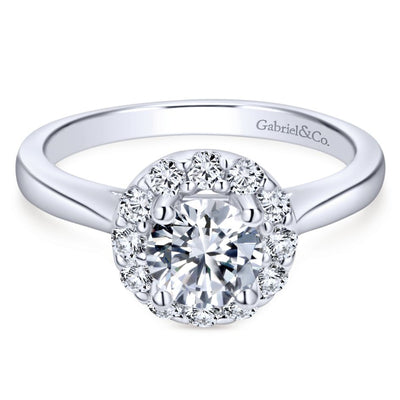er7494w44jj-14k-white-gold-0-36-diamond-round-halo-and-filgree-engagement-ring