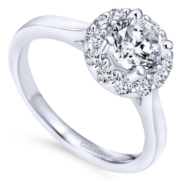 er7494w44jj-14k-white-gold-0-36-diamond-round-classic-halo-engagement-ring