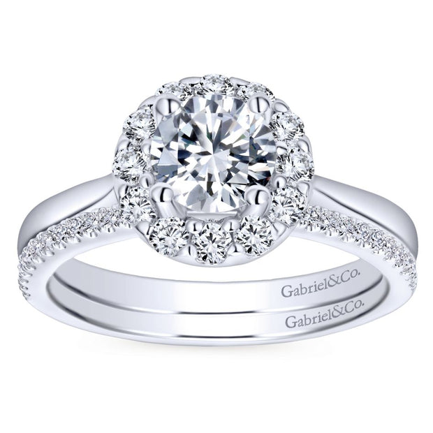 er7494w44jj-14k-white-gold-0-36-diamond-round-classic-halo-and-filgree-engagement-ring