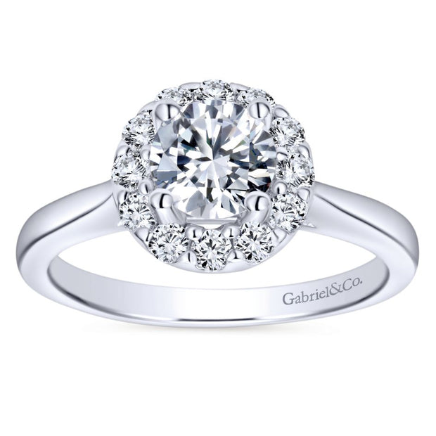 er7494w44jj-14k-white-gold-0-36-diamond-round-halo-engagement-ring