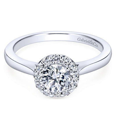 er7497w44jj-14k-white-gold-0-22-diamond-round-halo-and-filigree-setting-engagement-ring