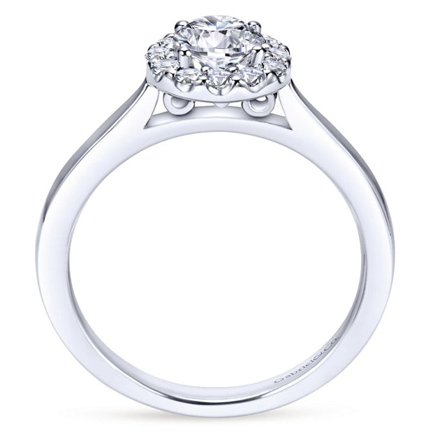 er7497w44jj-14k-white-gold-0-22-diamond-round-halo-and-filigree-engagement-ring