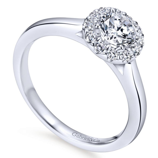 er7497w44jj-14k-white-gold-0-22-diamond-round-halo-engagement-ring
