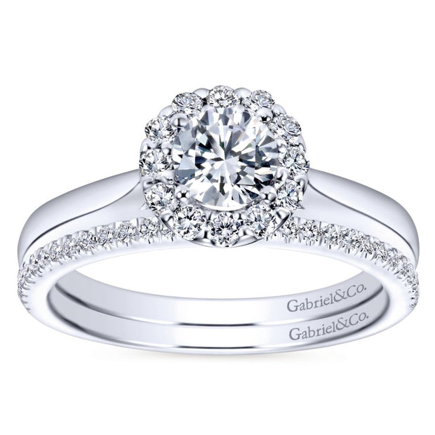 gabriel-&-co-er7497w44jj-14k-white-gold-0-22-diamond-round-halo-and-filigree-engagement-ring