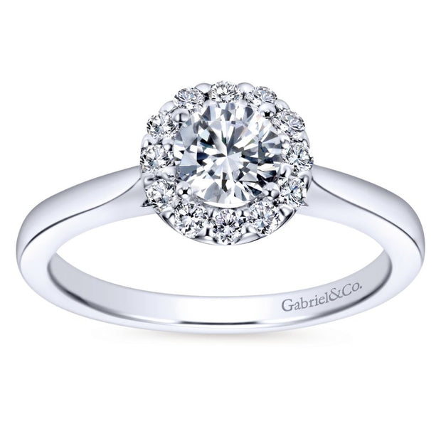 er7497w44jj-14k-white-gold-0-22-diamond-round-classic-halo-and-filigree-engagement-ring