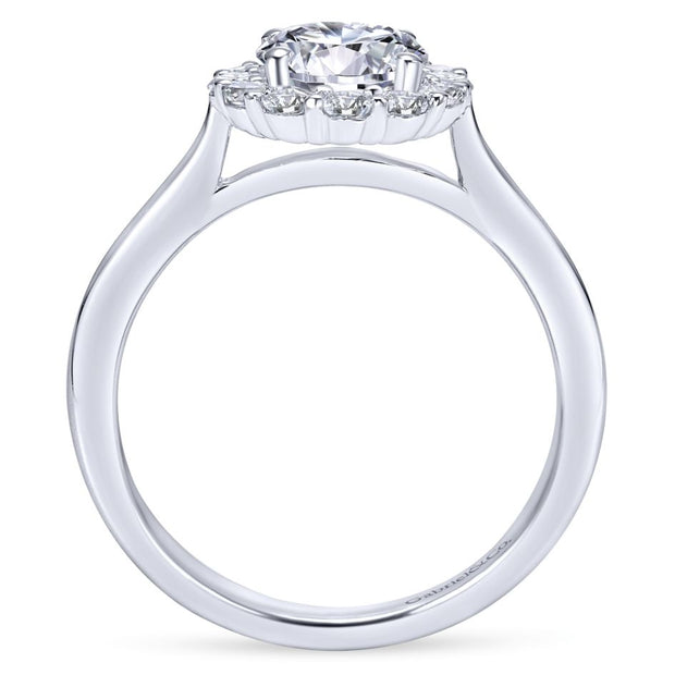 er7498w44jj-14k-white-gold-0-42-diamond-round-halo-wedding-engagement-ring