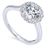 gabriel-&-co-er7498w44jj-14k-white-gold-0-42-diamond-round-halo-wedding-engagement-ring