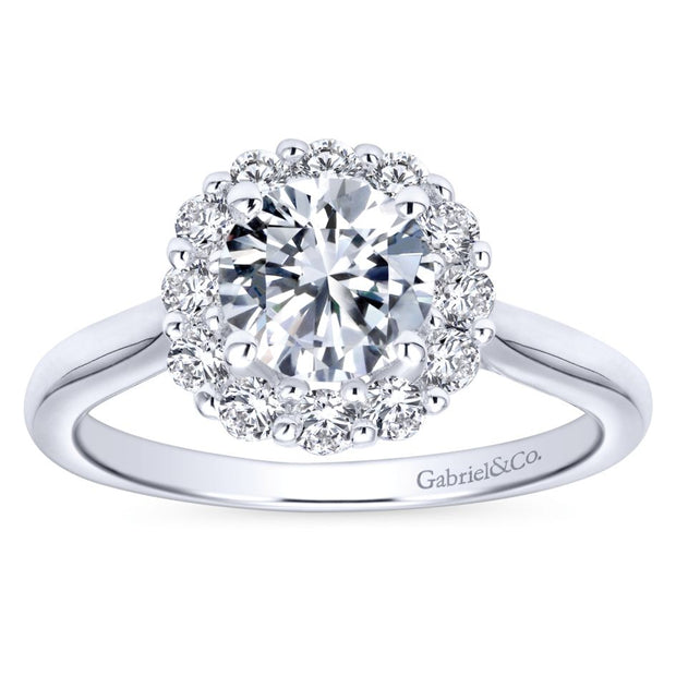 er7498w44jj-14k-white-gold-0-42-diamond-round-halo-engagement-ring