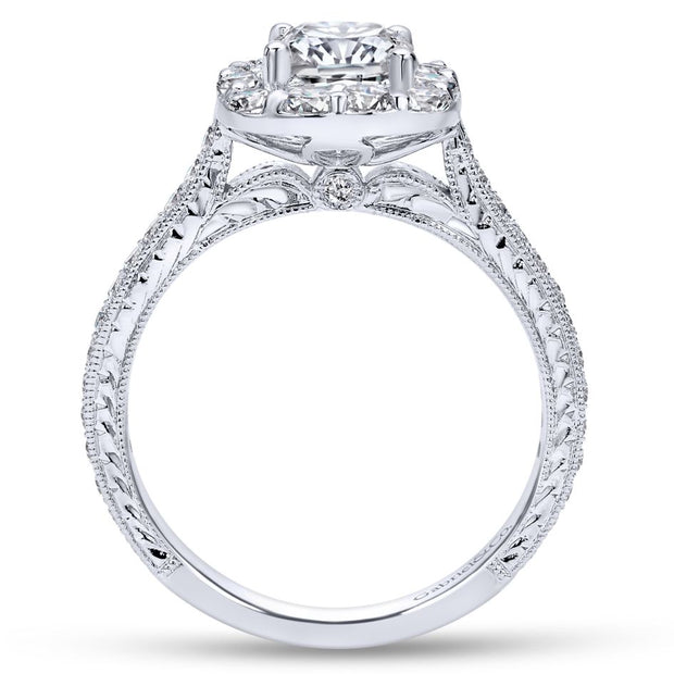 er7500w44jj-14k-white-gold-0-75-diamond-modern-cushion-halo-engagement-ring-fame-diamonds