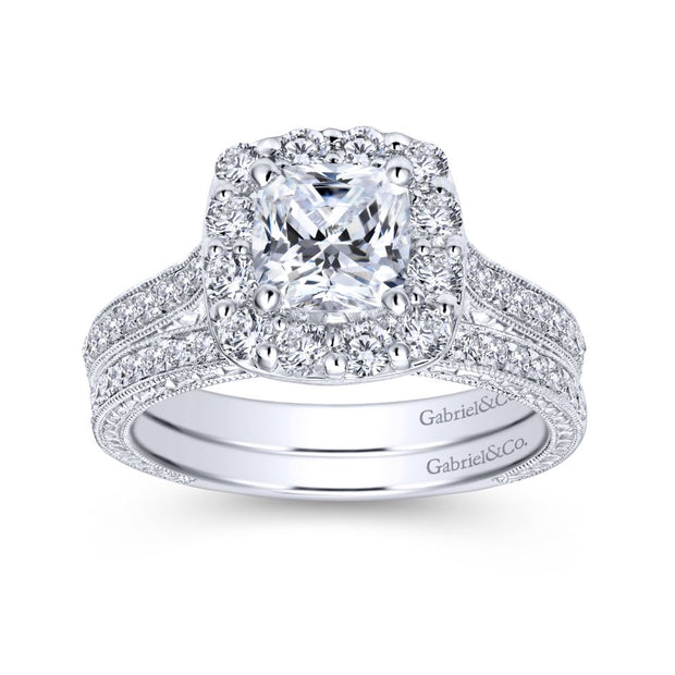 er7500w44jj-14k-white-gold-0-75-diamond-cushion-halo-engagement-ring