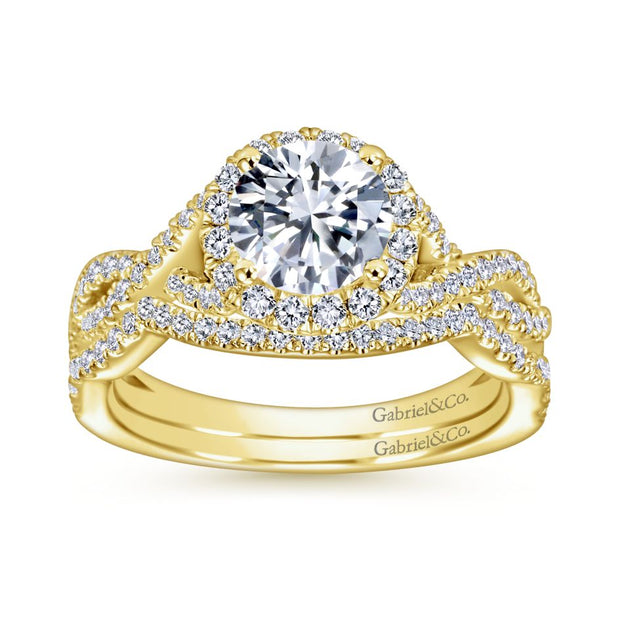 gabriel-&-co-er7543y44jj-14k-yellow-gold-0-42-ctw--halo-engagement-ring-twist-band-fame-diamonds