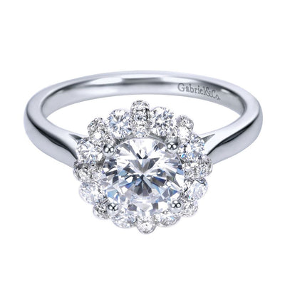 gabriel-co-er7944pt4jj-white-gold-0-5-diamond-halo-plain-shank-wedding-engagement-ring
