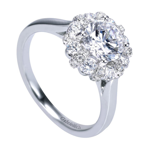 gabriel-co-er7944pt4jj-white-gold-0-5-diamond-halo-plain-shank-wedding-engagement-ring-fame-diamonds