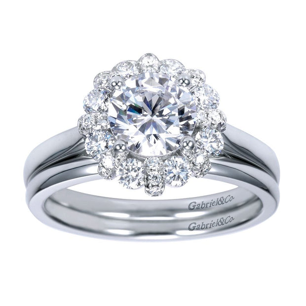 gabriel-co-er7944pt4jj-white-gold-0-5-diamond-halo-plain-shank-wedding-engagement-rings