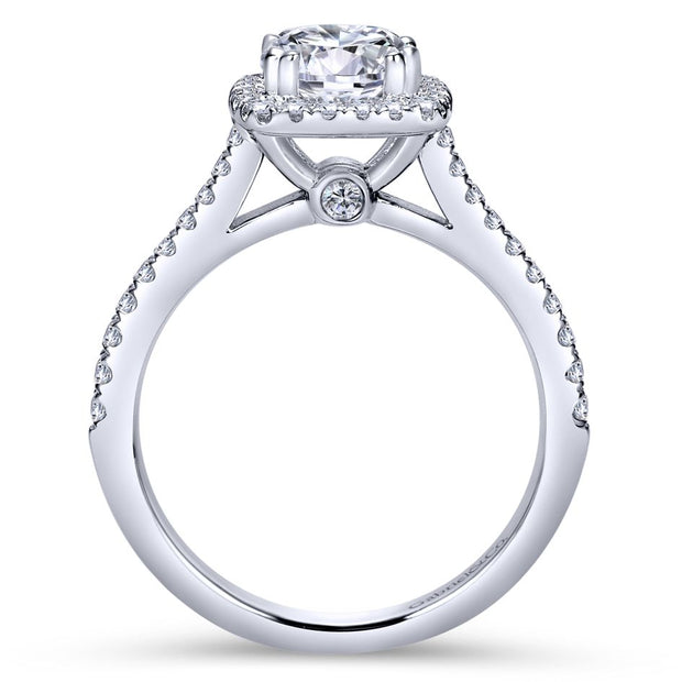 gabriel-co-er8152w44jj-14k-white-gold-0-39-ctw-cushion-halo-pave-shank-diamond-kissing-diamond-engagement-ring